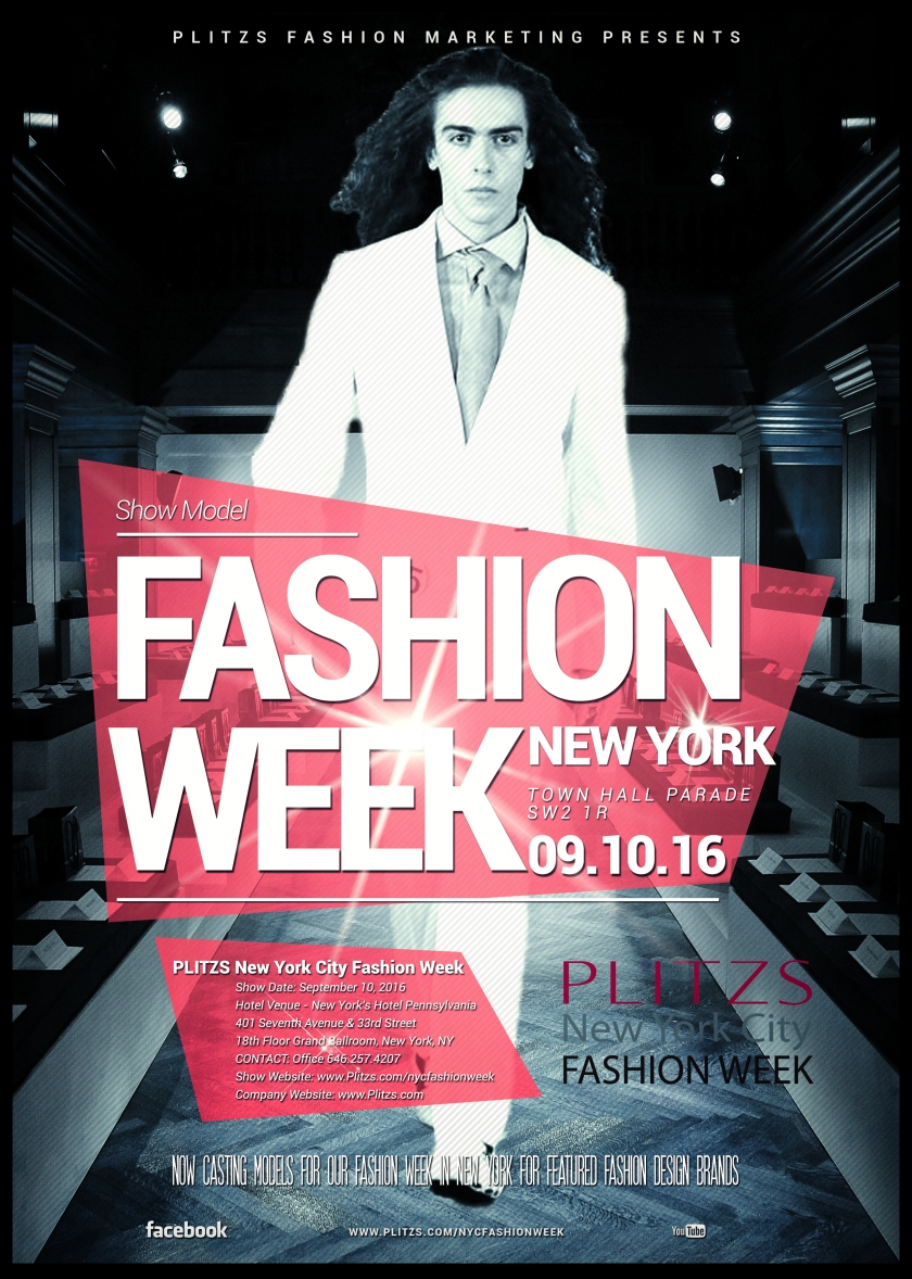 Fashion_Flyer_Poster_21.jpg