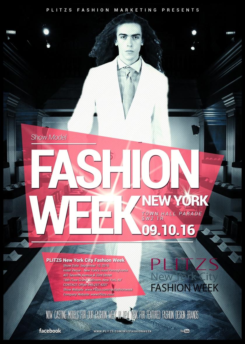 Fashion_Flyer_Poster_21.jpg