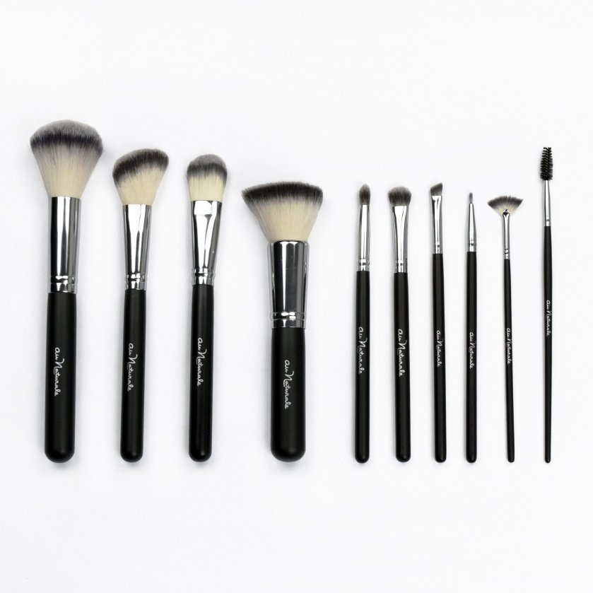 Brush_Kit