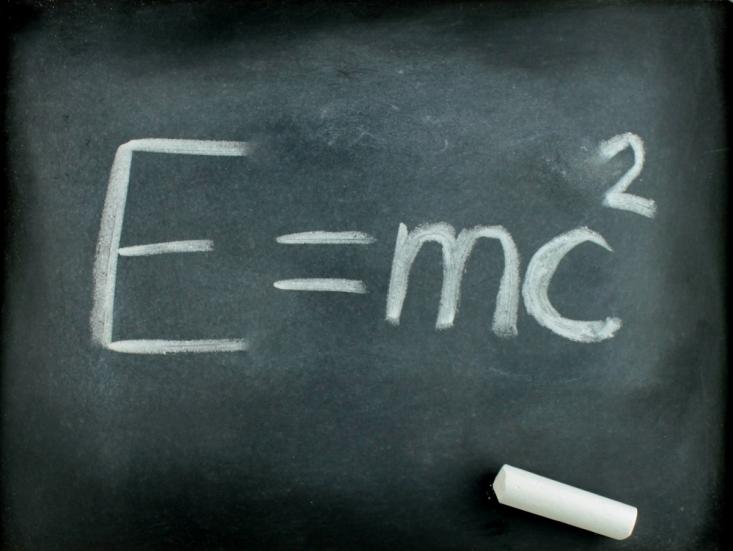 Mass-energy-equivilence.jpg