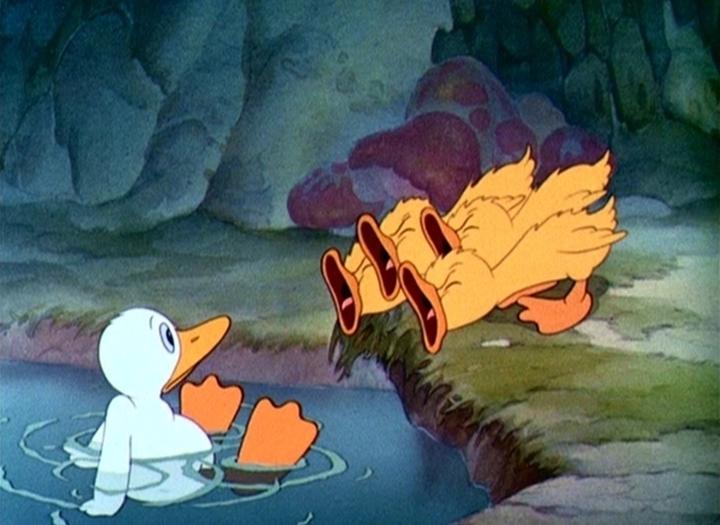 Ugly Duckling.jpg