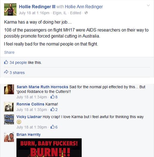 Intactivists-Malaysia-flight.jpg